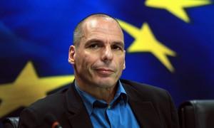Yanis-Varoufakis-009-300x180