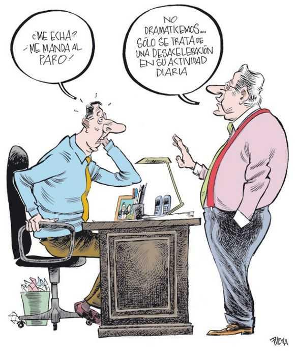 desaceleracion_economica.jpg