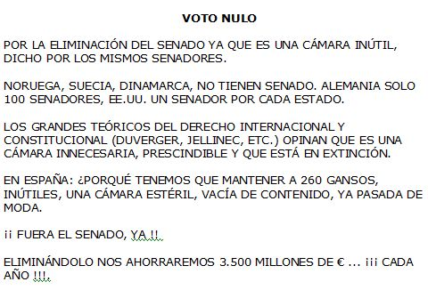 voto-nulo-senado