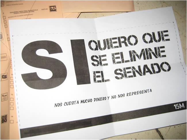 voto_senado.jpg