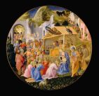 1024px-fra_angelico_adoration