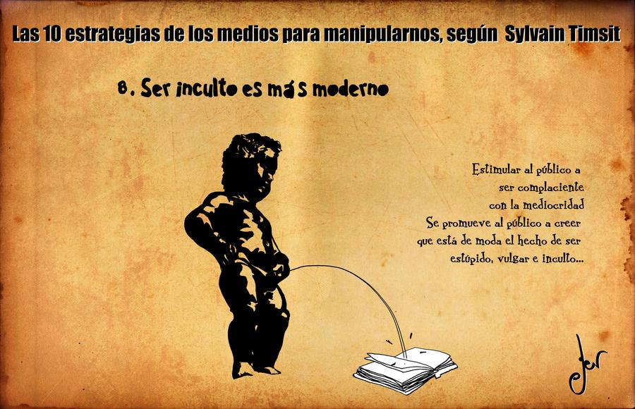 8_la_incultura_es_moderna_1694619