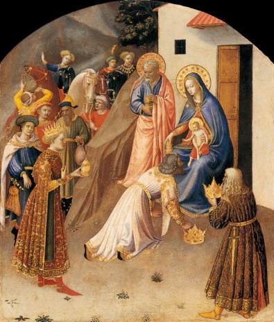 fra_angelico_-_adoration_of_the_magi_-_wga00640