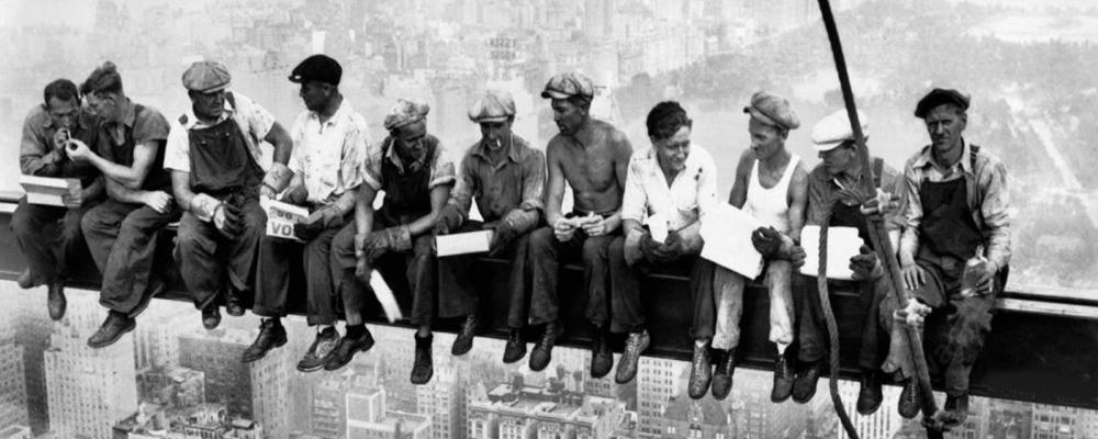 obreros-web