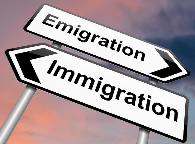 emigration_immigration