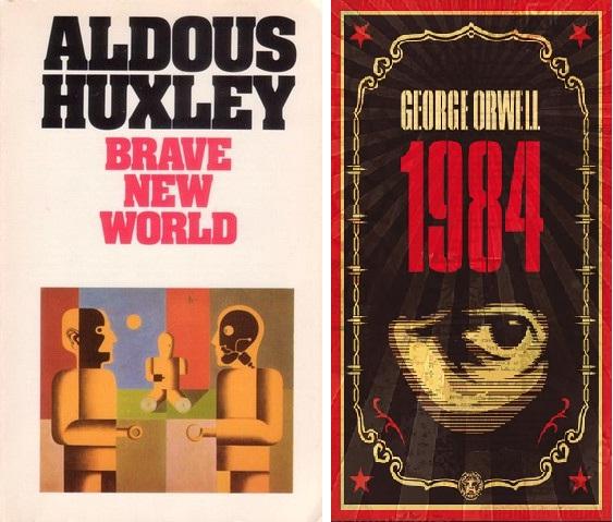 huxley_orwell_mundo_feliz_1984