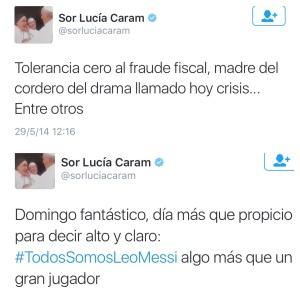 luciacaram_cagada