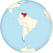 2000px-venezuela_on_the_globe_south_america_centered-svg