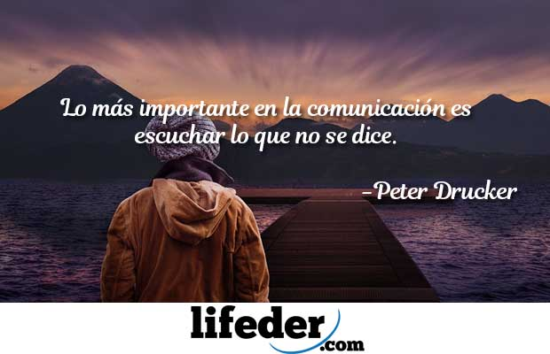 frases-comunicacic3b3n