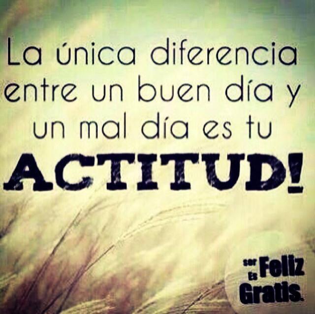 actitud-positiva-1