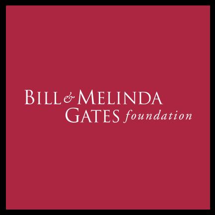 2000px-billmelindagatesfoundation-svg