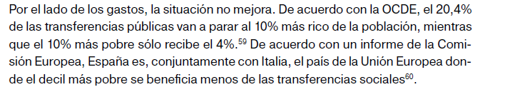 desigualdad.png