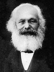 185px-marx_old